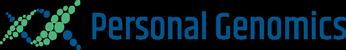 Personal Genomics Logo