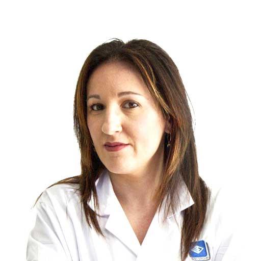 Carla Avanzato