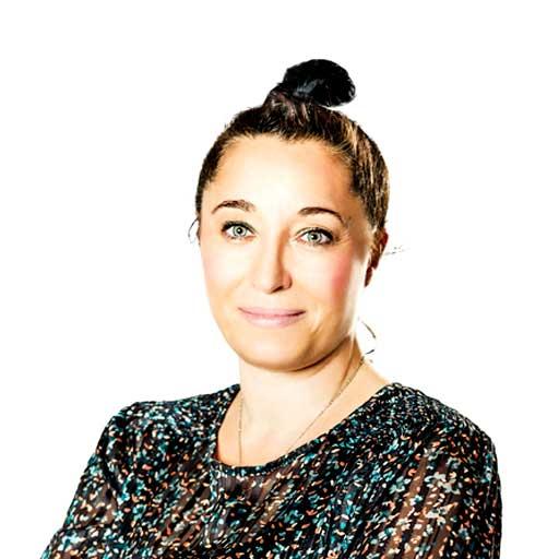 Daniela Mattavelli