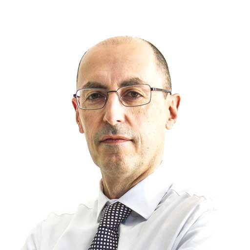 Marco Ingrassia
